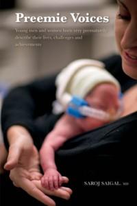 PreemieVoices_Cover